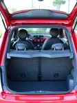 2012-fiat-500-sport-rear-hatch-seats-up