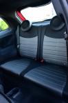 2012-fiat-500-sport-rear-seats