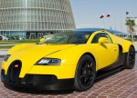 qatar_bugatti_grand_sport_special_edition_1