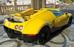 qatar_bugatti_grand_sport_special_edition_2