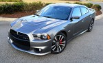 2012-dodge-charger-srt8-2