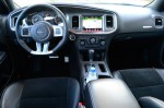 2012-dodge-charger-srt8-dashboard