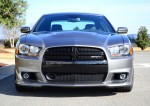 2012-dodge-charger-srt8-front