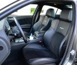 2012-dodge-charger-srt8-front-seats
