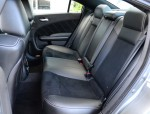 2012-dodge-charger-srt8-rear-seats