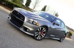 2012-dodge-charger-srt8-slant-profile