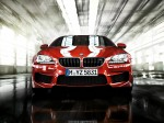 2013-bmw-m6-coupe-1