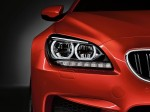 2013-bmw-m6-coupe-10