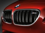 2013-bmw-m6-coupe-11