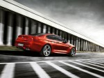 2013-bmw-m6-coupe-4