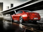2013-bmw-m6-coupe-5