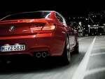 2013-bmw-m6-coupe-6