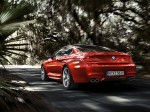 2013-bmw-m6-coupe-7