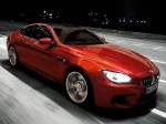 2013-bmw-m6-coupe-8