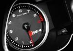 Audi RS 4 Avant/Detail