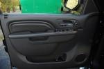 2012 GMC SIERRA 2500 HD 4X4 DENALI door trim