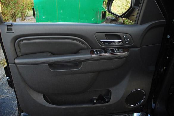 2012 Gmc Sierra Denali 2500hd 4 215 4 Review Amp Test Drive