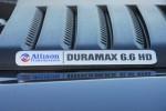 2012 GMC SIERRA 2500 HD 4X4 DENALI duramax