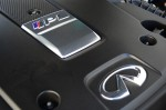 2012-infiniti-g37-ipl-coupe-engine-cover