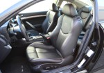2012-infiniti-g37-ipl-coupe-front-seats