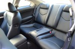 2012-infiniti-g37-ipl-coupe-rear-seats