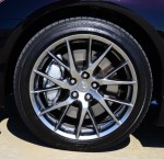 2012-infiniti-g37-ipl-coupe-wheel-tire