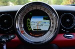 2012-mini-cooper-s-coupe-center-speedo-lcd