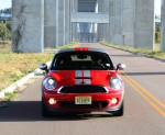 2012-mini-cooper-s-coupe-front
