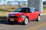 2012-mini-cooper-s-coupe-front-drive