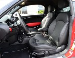 2012-mini-cooper-s-coupe-front-seats