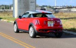 2012-mini-cooper-s-coupe-rear