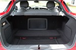 2012-mini-cooper-s-coupe-rear-cargo-storage