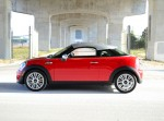 2012-mini-cooper-s-coupe-side