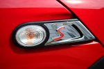 2012-mini-cooper-s-coupe-side-emblem