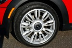 2012-mini-cooper-s-coupe-wheel-tire