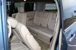 2012-nissan-quest-le-3rd-row-seats