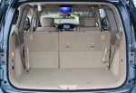 2012-nissan-quest-le-cargo-up