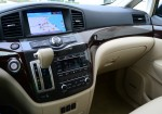 2012-nissan-quest-le-dashboard-pass