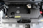 2012-nissan-quest-le-engine