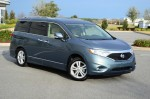 2012-nissan-quest-le-front-side
