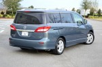 2012-nissan-quest-le-rear