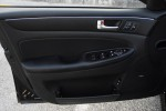 2012 Hyundai Genesis RSpec Door Trim
