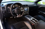 2012-dodge-challenger-srt8-dashboard