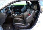 2012-dodge-challenger-srt8-front-seats