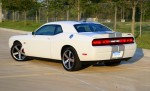 2012-dodge-challenger-srt8-rear-angle