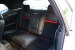 2012-dodge-challenger-srt8-rear-seats