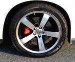 2012-dodge-challenger-srt8-wheel-tire