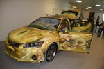 2012-lexus-ct200h-vyal-art-expression-1