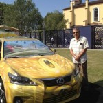 2012-lexus-ct200h-vyal-art-expression-4