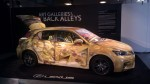 2012-lexus-ct200h-vyal-art-expression-6